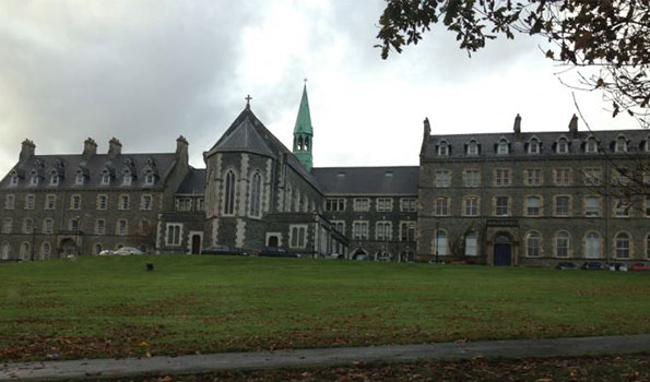 Lumen Christi College Featured Image